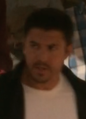 File:Season two rosarito resident (14).png