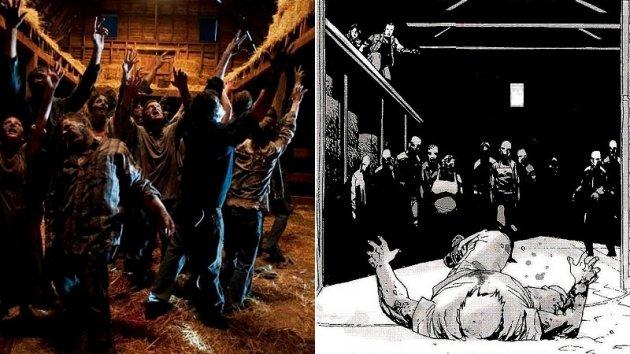 File:TV & Comic Comparison, 57.jpg