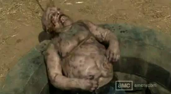 File:The-Walking-Dead-2-Episode-4-The-Walker-in-the-Well-Scene.jpg