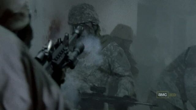File:The-walking-dead-m4-soldiers.jpg