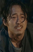 Glenn s6