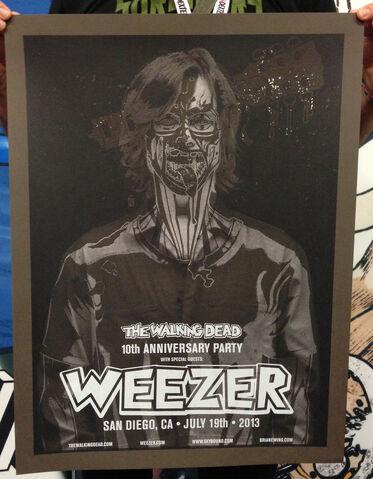 File:Weezer B 1.jpg