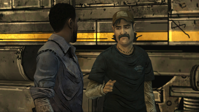 File:Kenny Hold Up.png