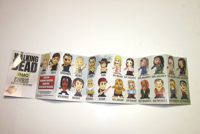 File:The Walking Dead Chibis 5.jpg