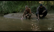 5x02 Besides A Flowing Water