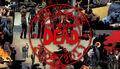 Thumbnail for version as of 22:29, September 19, 2013