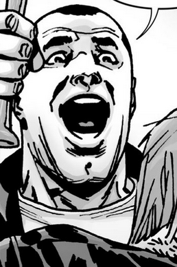 File:Negan113.13.png