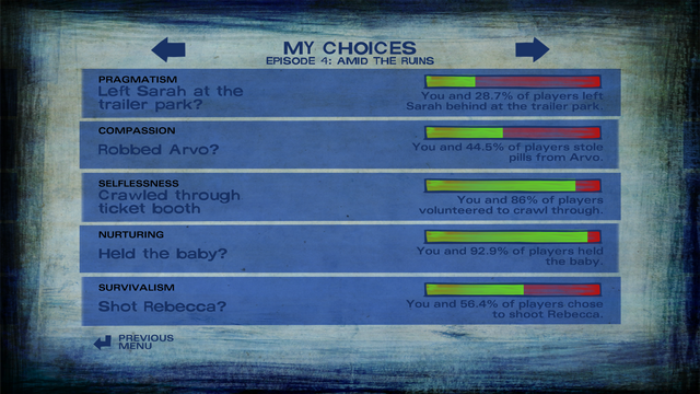File:Razor AmTR Choices.png