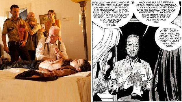 File:TV & Comic Comparison, 32.jpg