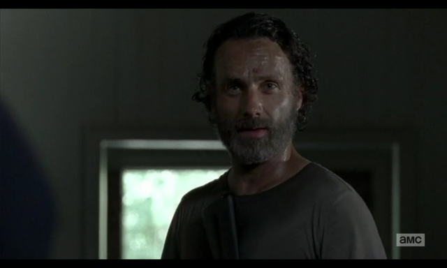 File:5x02 Rick Enters the Church.png