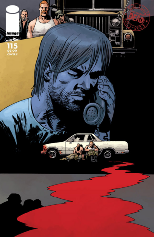File:Issue 115 Variant 5 Dressed.png