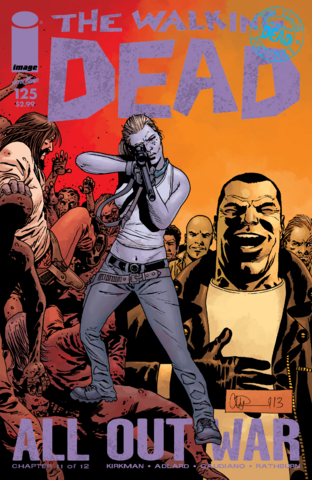 File:Issue 125 cover.png