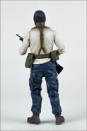 McFarlane Toys The Walking Dead TV Series 5 Tyreese 6