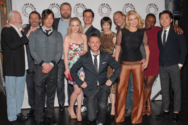 File:Paleyfest Cast and Crew.png