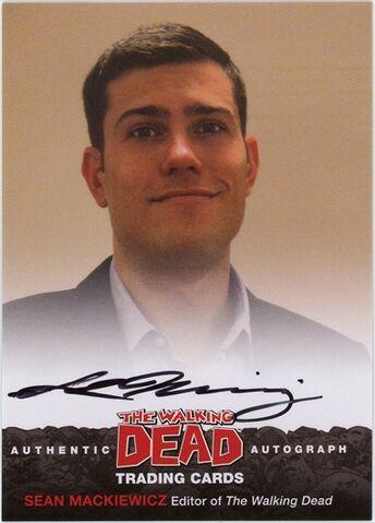 File:04 Sean Mackiewicz Autograph Card.jpg