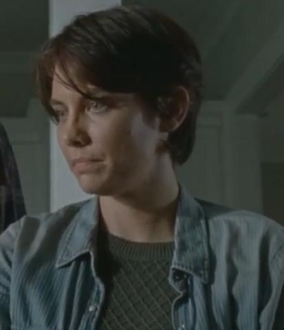 File:Maggie short hair.png