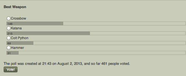 File:TWDW Awards Poll 15.png