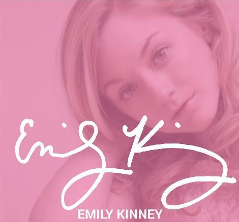 File:Emily Kinney pink poster.JPG