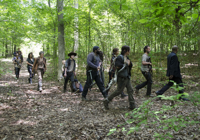 File:Group of Rick 5x02.jpg