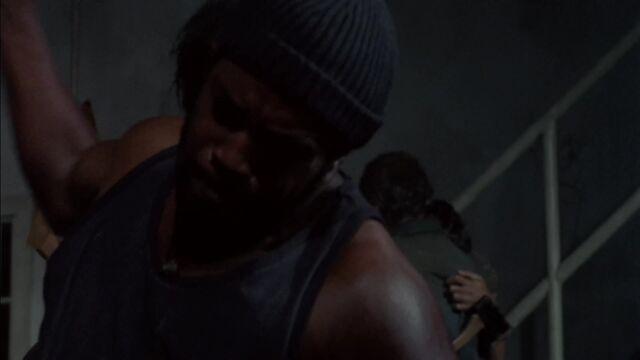 File:The Walking Dead S03E08 2352.jpg
