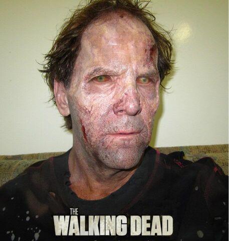 File:Walk dead.jpg