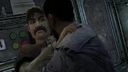 LRA Fighting Kenny 5