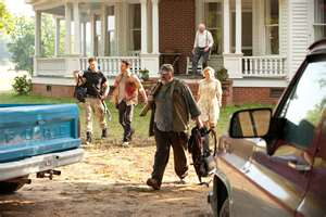 File:Otis, Patricia, Shane, Rick, Hershel.jpg