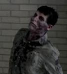 S01E02 Wayne Dunlap