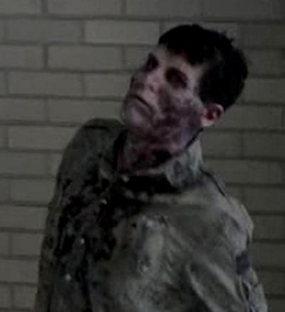 File:S01E02 Wayne Dunlap.png
