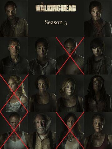 File:Season3survivors.jpg