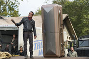 Twd-negan-coffin-716-988197