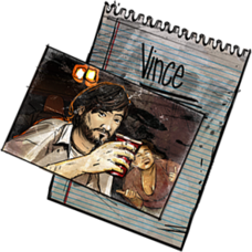 File:Vince's Note.png
