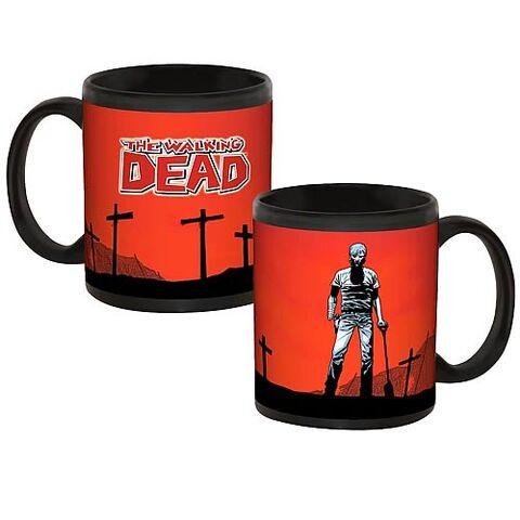 File:Walking Dead Comic Buried Mug.jpg