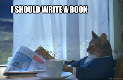 File:Win-argument-cat-paper.jpg
