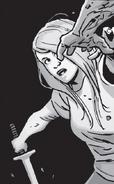 Lydia 161 (7)