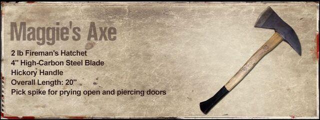 File:Maggie's Axe.JPG