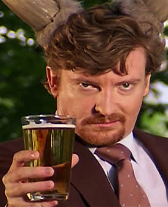 File:Murray-Drink.png