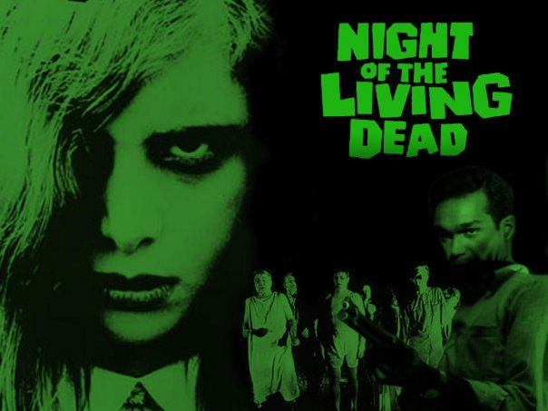 File:Night of the Living Dead George A. Romero.jpg