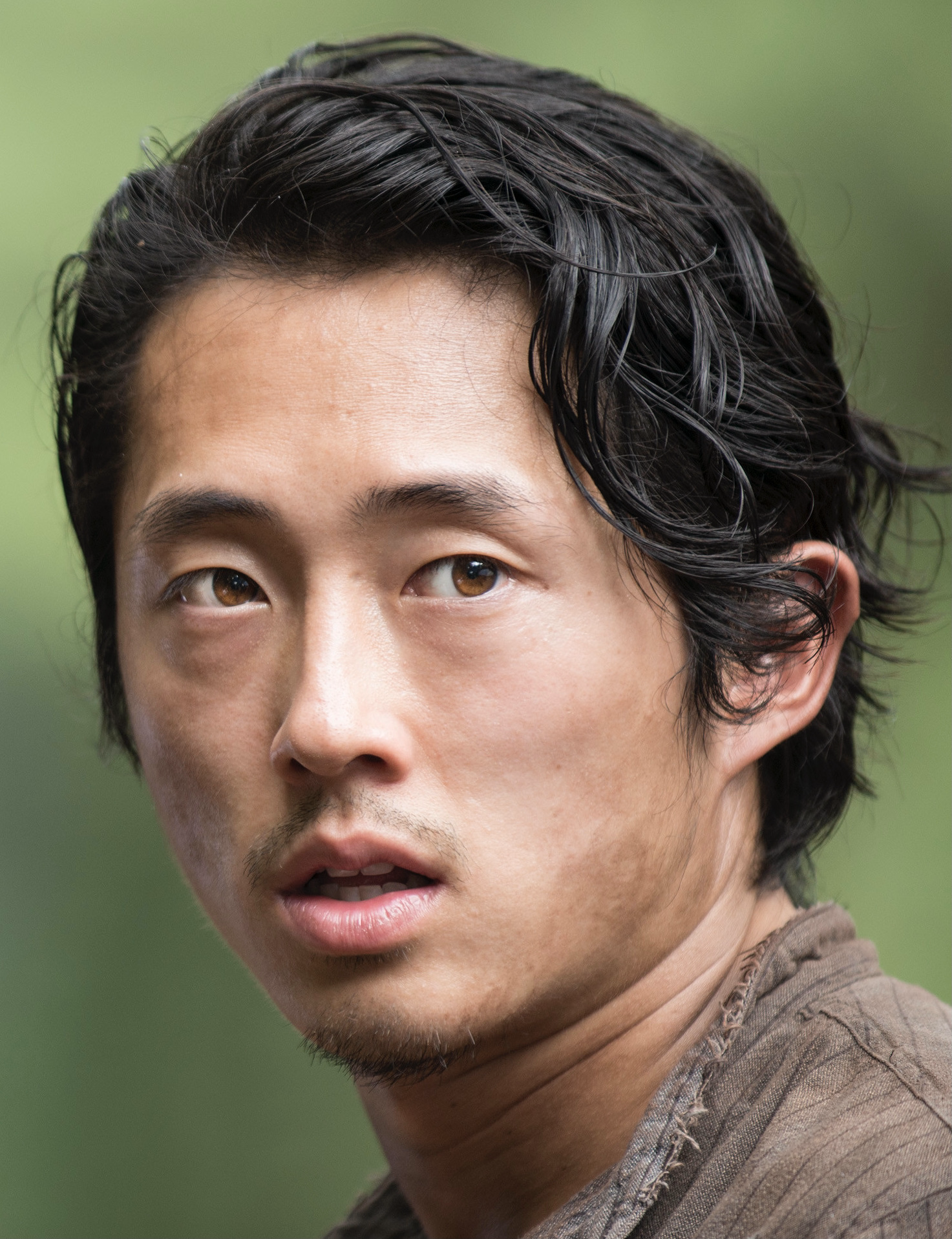 File:Season five glenn rhee.png