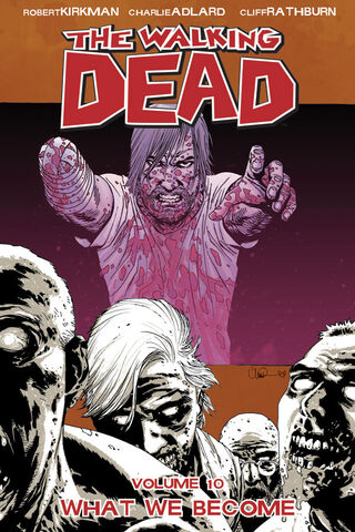 File:Walking-dead-book-9-wiouvckd.jpg