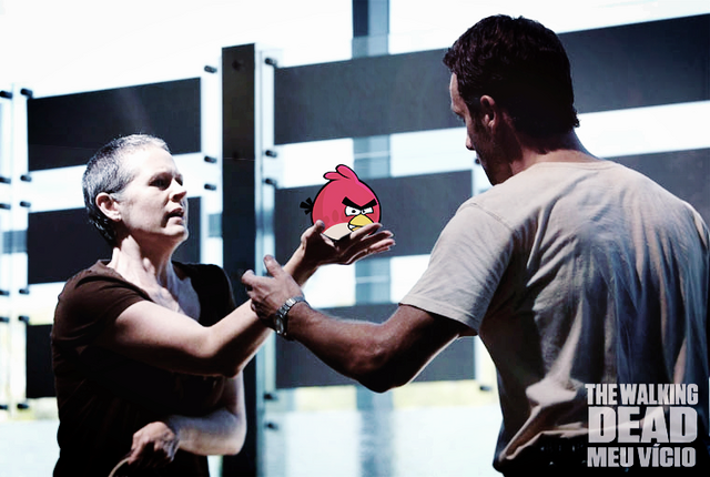 File:Carol twd Angry Bird.png