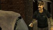 Kenny Beretta 92FS Inox (Trailer)