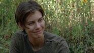 Maggie Smiles 705