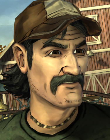 File:SFH Kenny 6.png