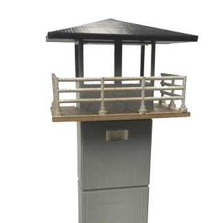 File:SP7 Walking Dead Prison Tower.jpg