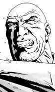 Bruce auhfghg