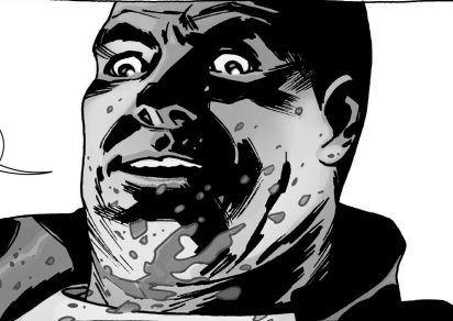 File:Issue 111 Negan Crazy.png