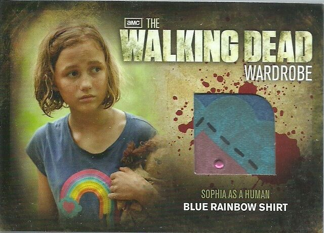 File:M9 Sophia's Blue Shirt.jpg