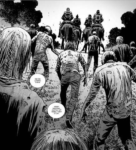 File:The Whisperers 133.png