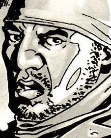File:Tyreese Character List.JPG